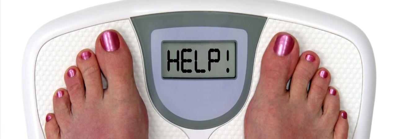 Disturbi-alimentari-dimagrire-dieta-pancia-gonfia-stanchezza-alimentazione-corretta-home