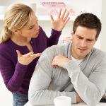 Rapporti-relazioni-partner-colleghi-lavoro-capo-genitori-amici-familiari-comunicazione