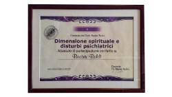 diploma-dimensione-spirituale-disturbi-psichiatrici-beatrix-boldt-nader-butto-250