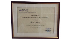 diploma-naturopatia-olistica-evolutiva-credes-beatrix-boldt-naturopata-clara-serina-250