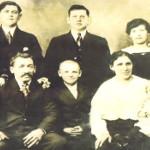 liberavi-ristrutturazione-genealogica-costellazioni-familiari