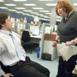 rapporto-colleghi-capo-superiore-mancanza-stima-riconoscimento-valore-appagamento-realizzazione
