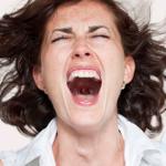 reazioni-eccessive-pensieri-preoccupazioni-sconforto-insonnia-problemi-lavoro-stress