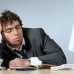 Stanchezza dopo i pasti - Sonnolenza - Abbiocco - Poca concentrazione - Cibo sbagliato - Digestione lenta - Bevande gassate